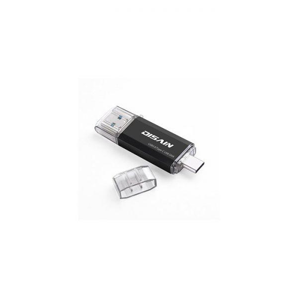 Flash Memory and Drives