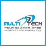 multitech-Lebanon-profile logo