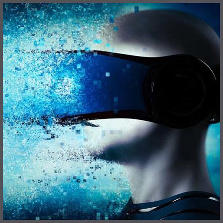 Virtual Reality / VR