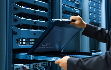 multitech-lb-Corporate-tech