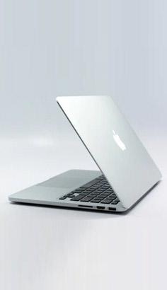 multitech-lb-mac-book-pro