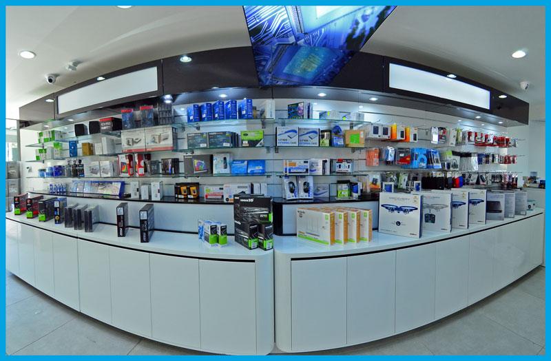 multitech-lb-showroom