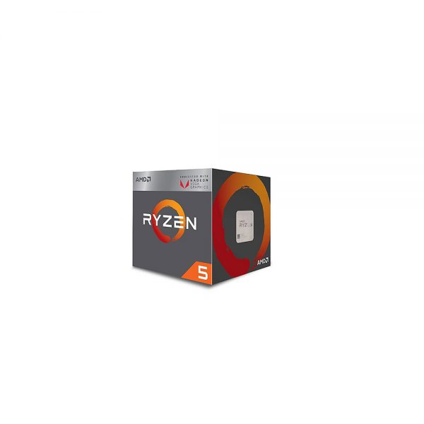 multitech---lebanon---AMD-Ryzen™-5-2400G-with-Radeon™-RX-Vega-11-Graphics