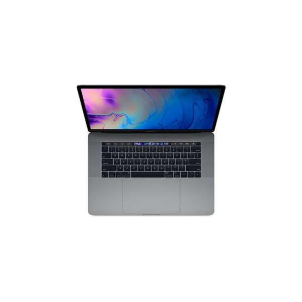 multitech---lebanon---Apple-Macbook-Pro---MR952LL--A---15-Inch
