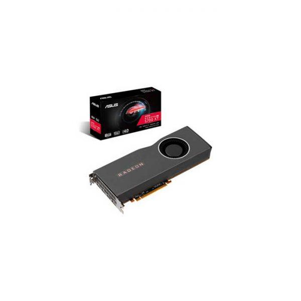 Asus AMD Radeon RX 5700 XT