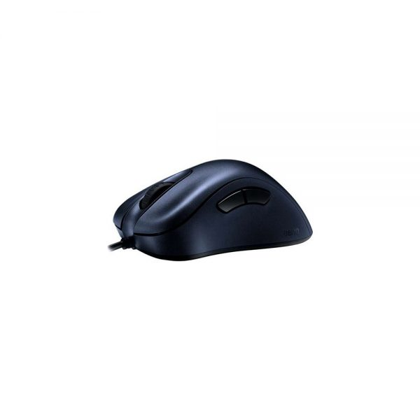 multitech---lebanon---BenQ-Zowie-Gaming-Mouse-EC2-B-Medium