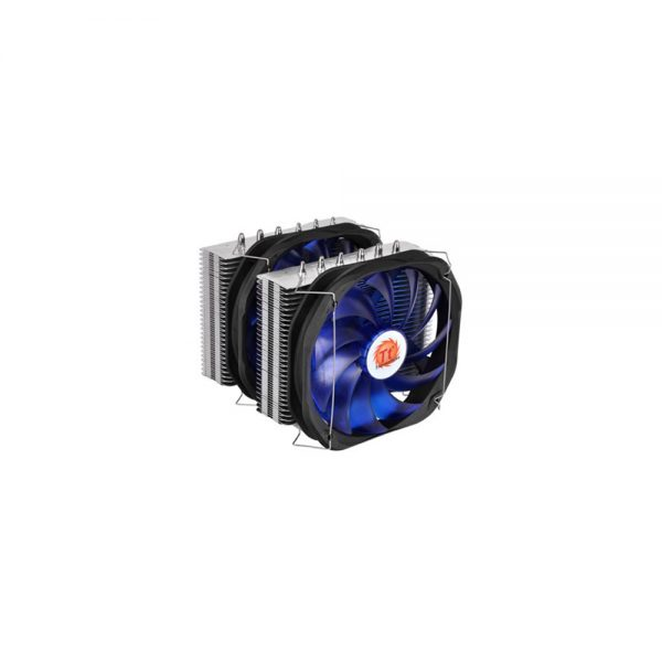 multitech---lebanon---CPU-Cooler---TT-Fan-Frio-Extreme