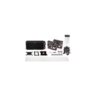 multitech---lebanon---CPU-Cooler---TT-Pacific-RL240-D5-Hard-Tube-Water-Cooling-Kit