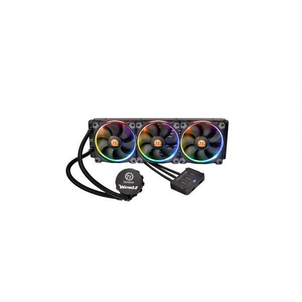 multitech---lebanon---CPU-Cooler---TT-Water-3.0-Riing-RGB-360