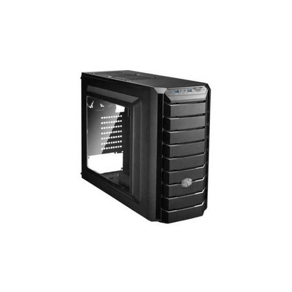 multitech---lebanon---Cooler-Master-CMP-500-–-Ryzen-5-1500X-–-GTX-1050TI