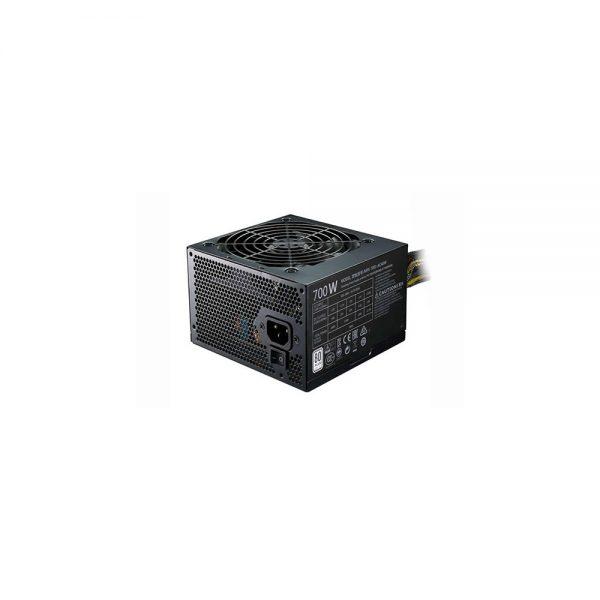 multitech---lebanon---Cooler-Master-Master-Watt-Lite-700W-Power-Supply-80-Plus