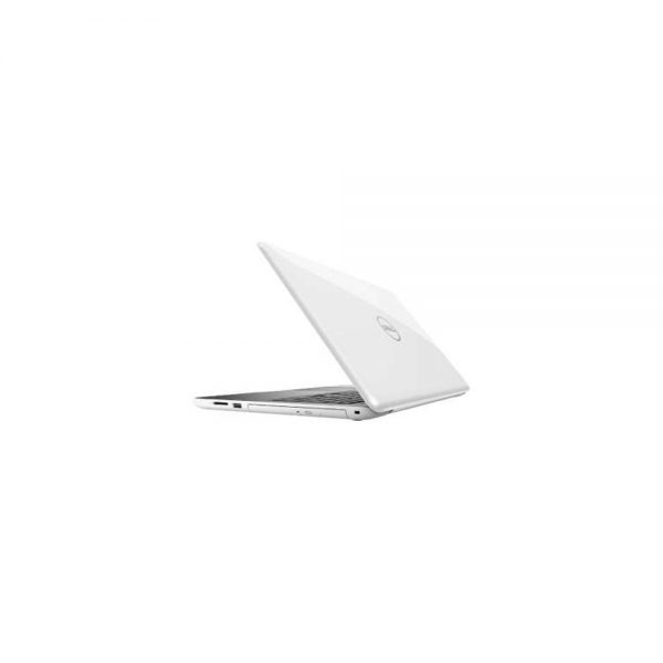 multitech---lebanon---Dell-Inspiron-15-5000-Series---15-Inch---5570-(H08-02)