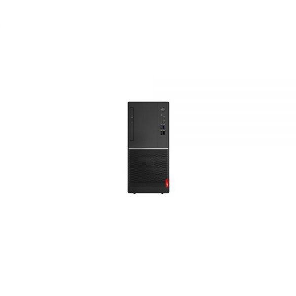 multitech---lebanon---Desktop---Lenovo-V530-(10TV002UEX)---Intel-Core-I5-8400