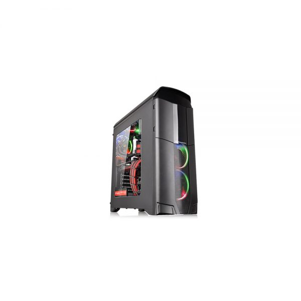 multitech---lebanon---GAMING-CASE-–-TT-VERSA-N26-WINDOW-MID-TOWER-CHASSIS