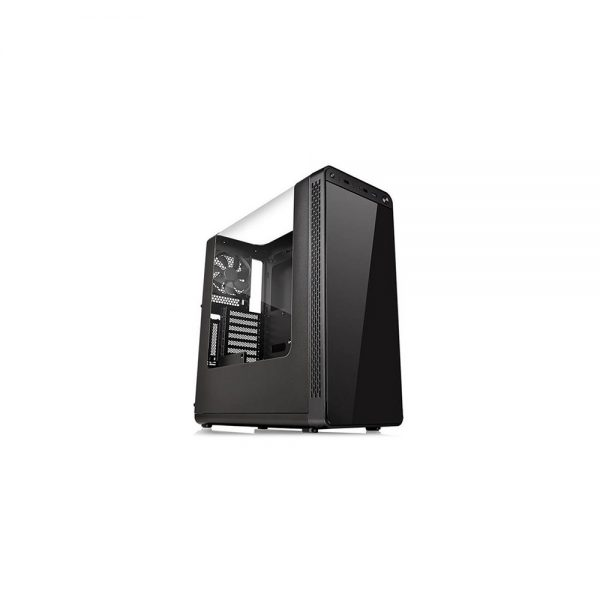 multitech---lebanon---GAMING-CASE-–-TT-View-27-Gull-Wing-Window-ATX-Mid-Tower-Chassis