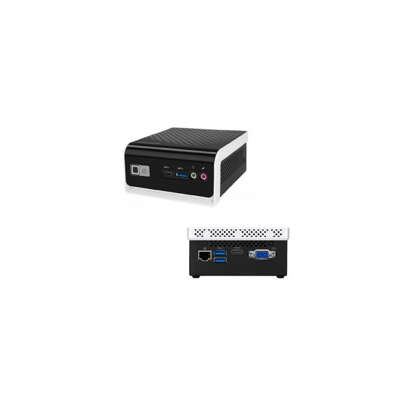 multitech---lebanon---GIGABYTE-BRIX-Mini-PC-Barebone---GB-BLCE-4105C