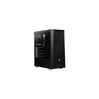 multitech---lebanon---Gaming-Case---Cougar-MX-340