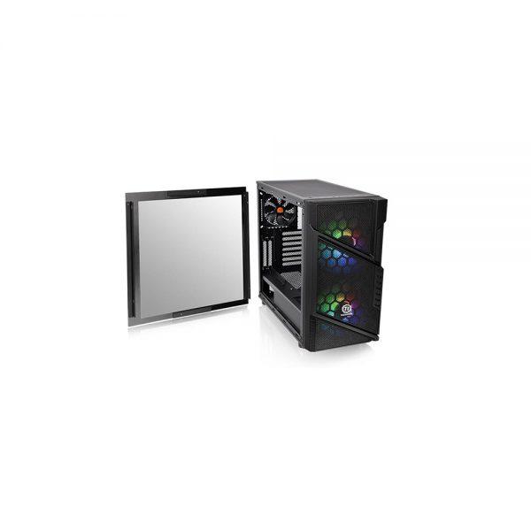 multitech---lebanon---Gaming-Case---TT-Commander-C31-TG-ARGB