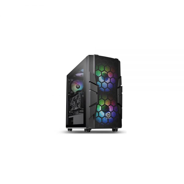 multitech---lebanon---Gaming-Case---TT-Commander-C33-TG-ARGB