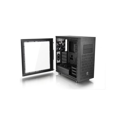 multitech---lebanon---Gaming-Case---TT-Core-X31-Mid-Tower-Chassis