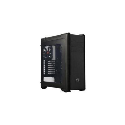 Gaming Case - TT Versa C21 RGB ATX Mid-Tower Chassis