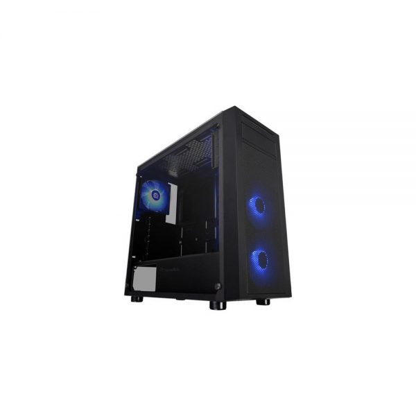 multitech---lebanon---Gaming-Case---TT-Versa-J22-Tempered-Glass-RGB-Edition-Mid-Tower-Chassis