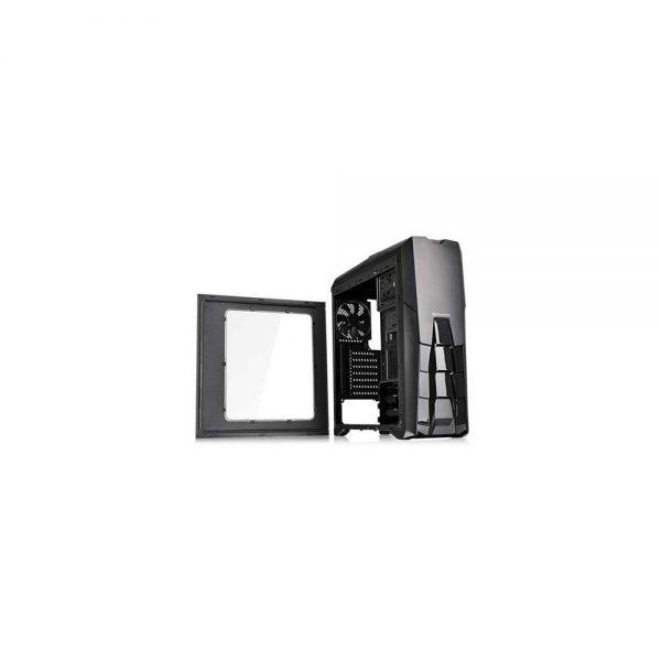 multitech---lebanon---Gaming-Case---TT-Versa-N25-Window-Mid-Tower-Chassis
