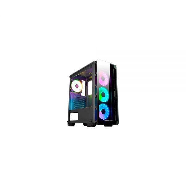 multitech---lebanon---Gaming-Case---Xigmatek-Astro-RGB---EN40940