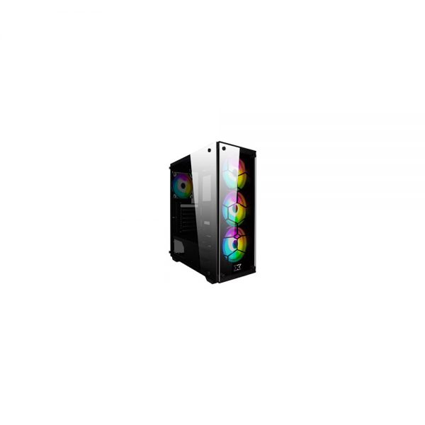 multitech---lebanon---Gaming-Case---Xigmatek-Venom---EN41497