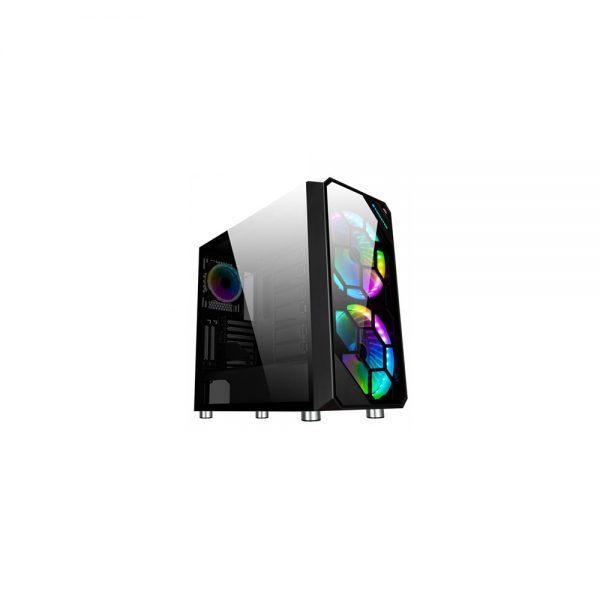 multitech---lebanon---Gaming-Case---Xigmatek-Zest---EN41541