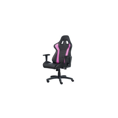 Gaming Chair - Cooler Master Caliber R1
