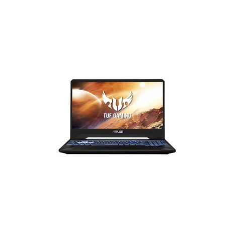 Gaming Laptop – Asus TUF – 15 Inch – FX505DD - DR5N6