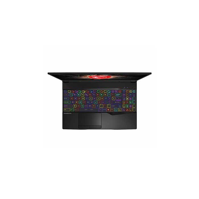 Gaming Laptop – MSI GL75 9SDK-063 – 17.3 Inch 144 Hz