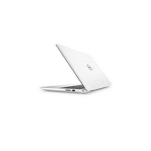 multitech---lebanon---Gaming-Laptop---Dell-Inspiron-G3579-7054WHT---15-Inch