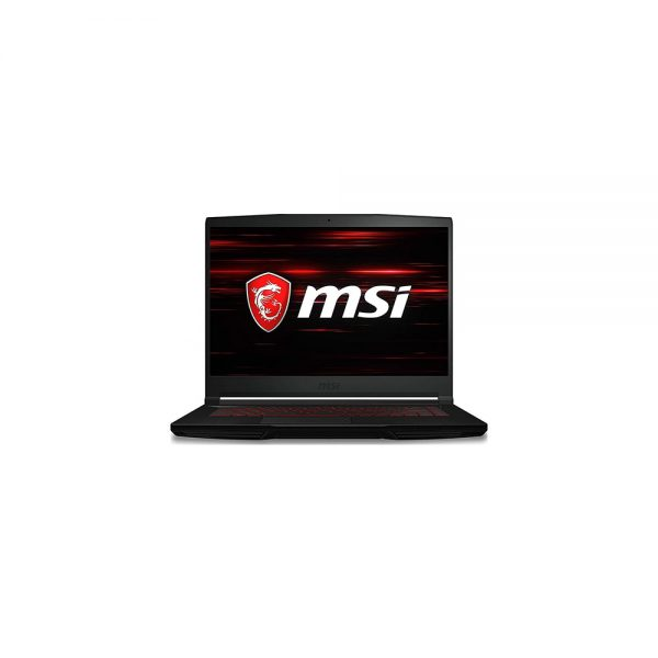 multitech---lebanon---Gaming-Laptop---MSI-GF63-8RD---15-Inch---9S7-16R112-008
