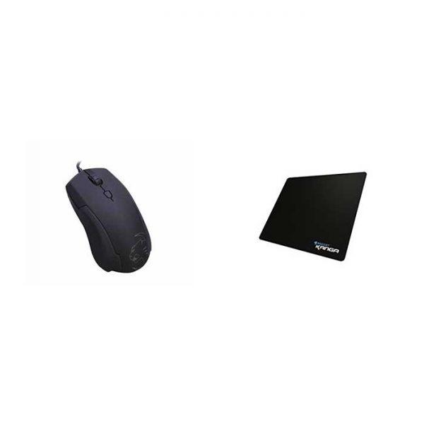 d6be7f5dfb8 Gaming Mouse - Roccat Lua - Kanga Gaming Pad - Multitech Lebanon