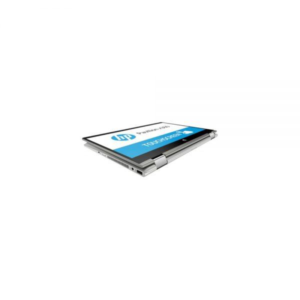 multitech---lebanon---HP-Convertible-X360---14-Inch---cd1007ne