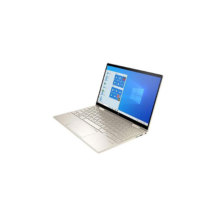 HP Envy x360 Convert 13m