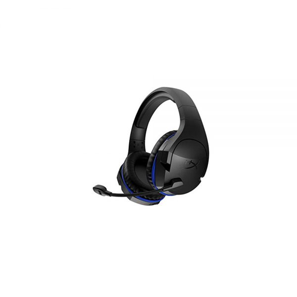 multitech---lebanon---HyperX-Cloud-Stinger-Wireless-Gaming-Headset-for-PS4---HX-HSCSW-BK