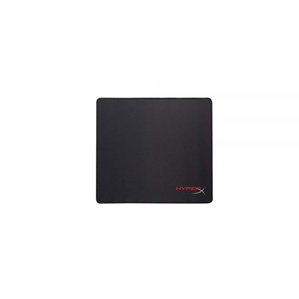 d38c982892c HyperX Fury S Pro Gaming Mouse Pad Large - HX-MPFS-L - Multitech Lebanon