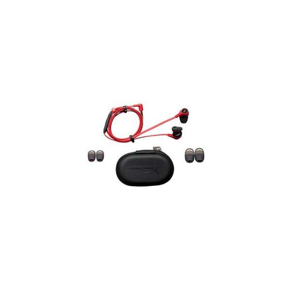b62c25671a0 Hyperx Gaming Mouse - Pulsefire Core - HX-MC004B - Multitech Lebanon