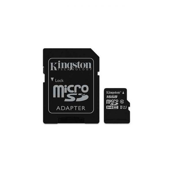 multitech---lebanon---Kingston---Micro-SD-Class-10---SDCS---16GB