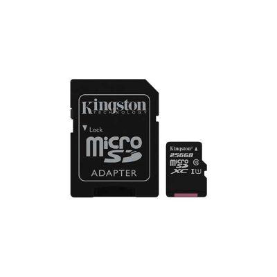 multitech---lebanon---Kingston---Micro-SD-Class-10---SDCS--256GB