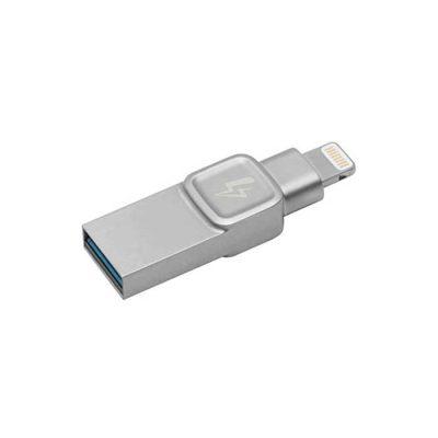 multitech---lebanon---Kingston---OTG-Iphone---C-USB3L---SR64G---EN--64GB