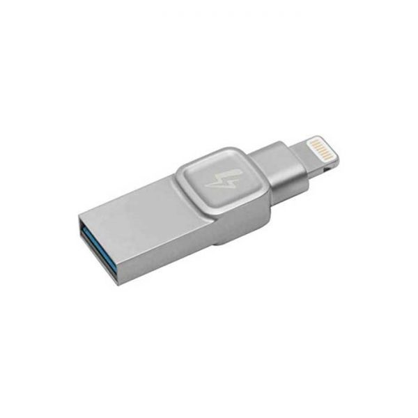 multitech---lebanon---Kingston---OTG-Iphone---C-USB3L---SR64G---EN--64GB