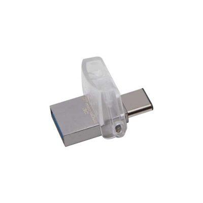 multitech---lebanon---Kingston---OTG-USB-3.0---DTDUO3C-128GB