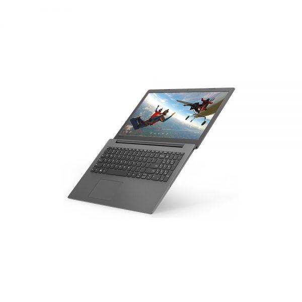 283d18e265 Lenovo IdeaPad 330 – 15IKB – 15.6 Inch – 81DE0226ED - Multitech Lebanon