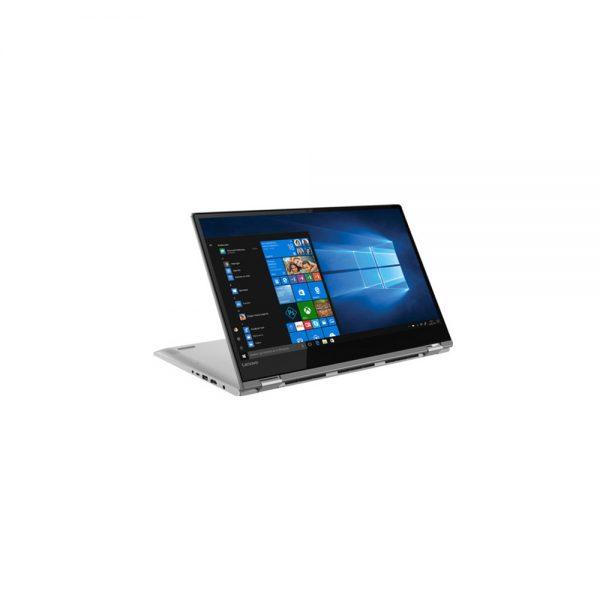 multitech---lebanon---Lenovo-Yoga-530---14-Inch---81EK00YXED