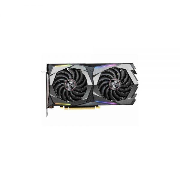multitech---lebanon---MSI-Gaming-X-Geforce-GTX-1660-Ti-6GB-GDDR6-RGB