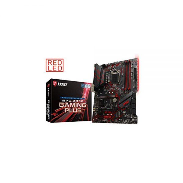 multitech---lebanon---MSI---Z390-MPG-Gaming-Plus
